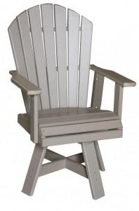 CREEKSIDE - Swivel Chair