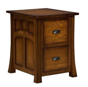 L & N - Belmont Wall Cabinet: 24x27x31, 22 inch Drawers, 24x27x40¼, 22 inch Drawers, 24x27x53, 22 inch Drawers.