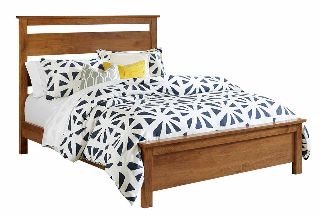 Bed Size: 79