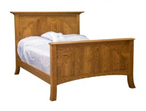 INDIAN TRAIL - Carlisle - Dimensions: HB 57 inch, FB 35 inch