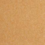 CREEKSIDE / Color-Cedar