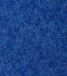 CREEKSIDE / Color-blue