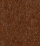 CREEKSIDE / Color-brown