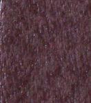 CREEKSIDE / Color-burgundy