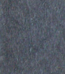 CREEKSIDE / Color-dark gray