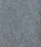 CREEKSIDE / Color-gray
