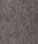 CREEKSIDE / Color-light brown