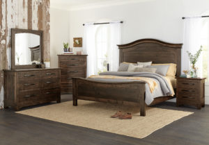 SCHWARTZ-Farmhouse Signature King Set See store for details