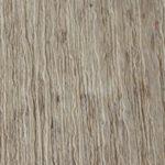 CREEKSIDE / Wood Grain-Birch
