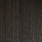 CREEKSIDE/ Wood Grain-Brazillion Walnut