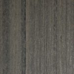 CREEKSIDE / Wood Grain-Coastal Gray