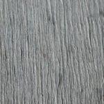 CREEKSIDE / Wood Grain-Driftwood Gray
