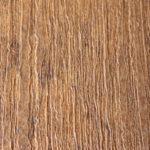 CREEKSIDE / Wood Grain-Mahogony