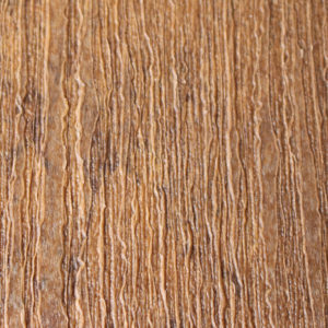 CREEKSIDE / Wood Grain-Mahogony
