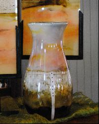 home_decor-vases