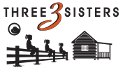 Three Sisters Furnishings logo