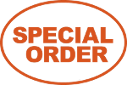 Special Order icon